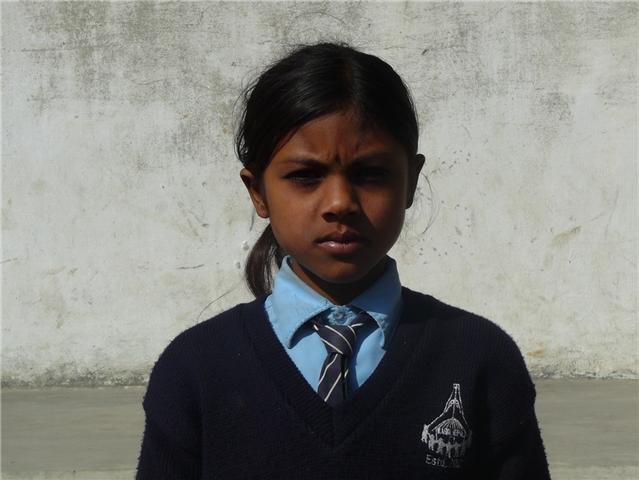 Radhika B.K